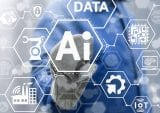 Artificial intelligence can be used to automate business tasks under new programs from Zycus