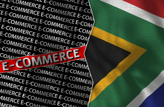 African eComm Firm Aims To Streamline Logistics