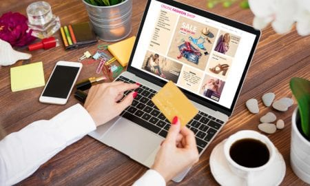 Afterpay, marqueta, AfterPay, U.S. growth, BNPL, buy now pay later, installments, eCommerce