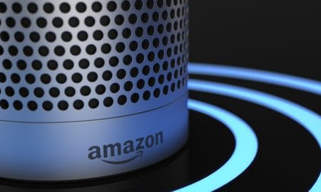 Amazon Introduces India To Alexa Voice Shopping