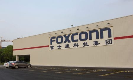 Apple, iPhones, Parts, Manufacturer, Foxconn, Work, China, coronavirus, news