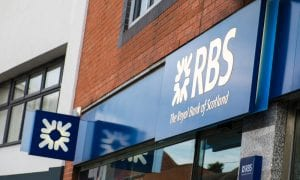 Bankers Call For Overhaul Of RBS Fund Program