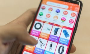 Alibaba To Fund Online Shopping Festival With $144M In Subsidies