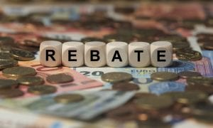 Enable Raises $13M For Rebate Management