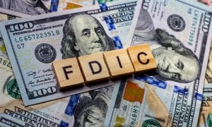 FDIC, Square, bank charter, utah, deposits, industrial loans, ILC