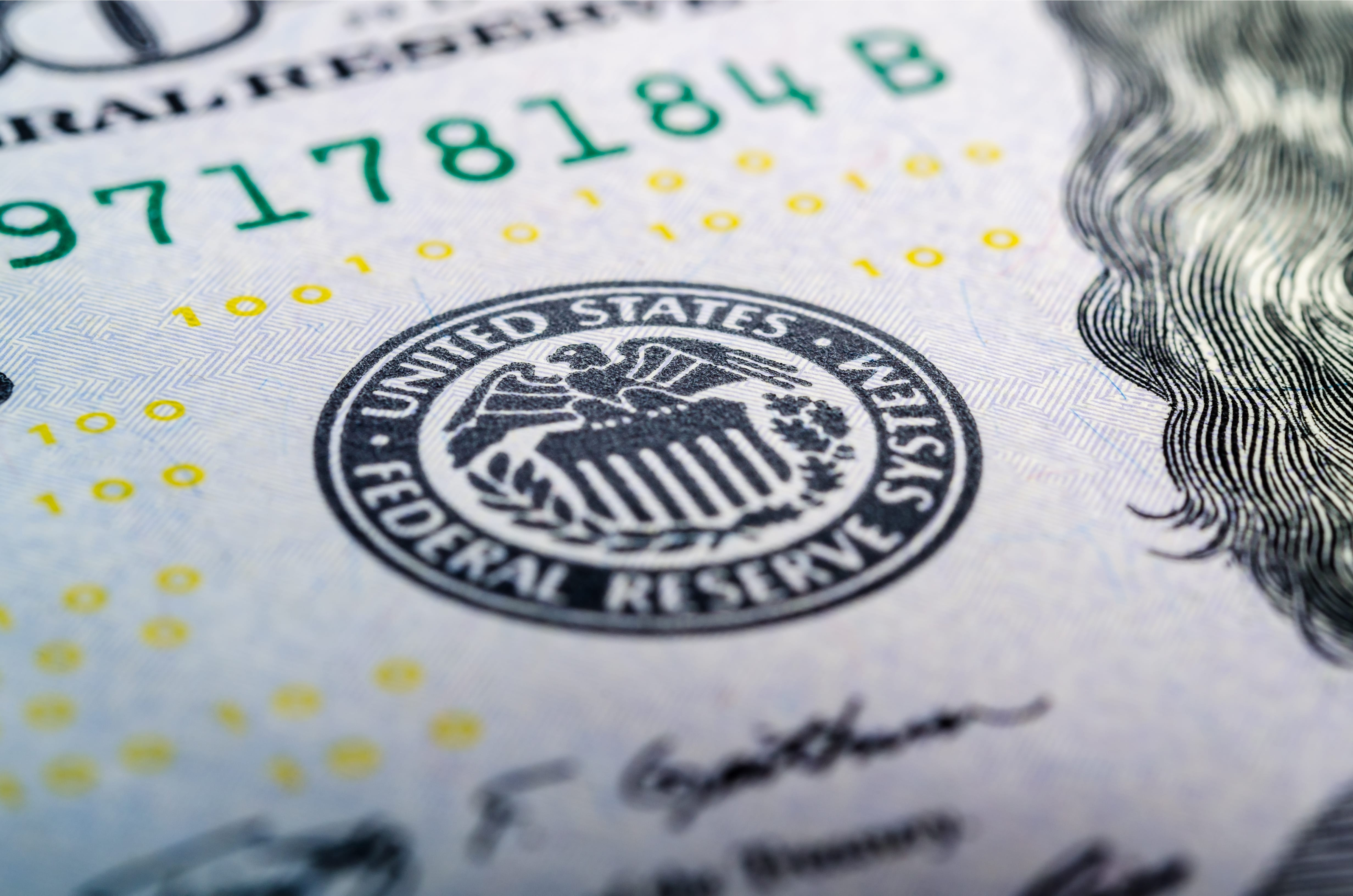 Fed Will Help Support The Continued Flow Of Credit To Homes And Businesses