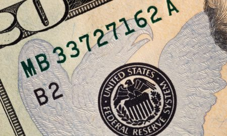 Federal Reserve Eases Statement Reporting Timeline For Banks