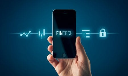 Fintech TerraPay Is Acquired, Raises $9.6M