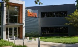 Fiserv Acquires Bypass Mobile