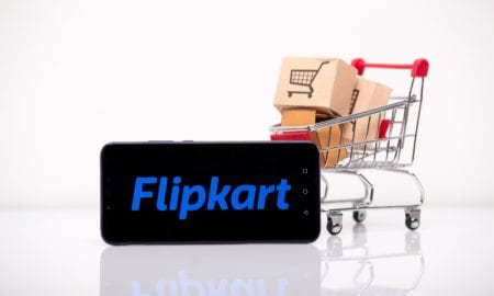 Flipkart Being Investigated Again Over Antitrust Issues