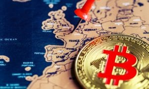 France, courts, Bitcoin, money, currency, cryptocurrency