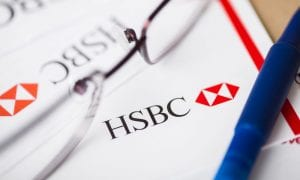 HSBC's Noel Quinn will delay restructuring due to the coronavirus