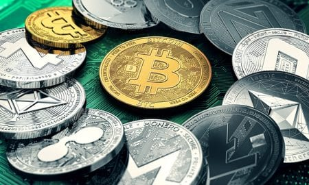Investing in cryptocurrency in australia