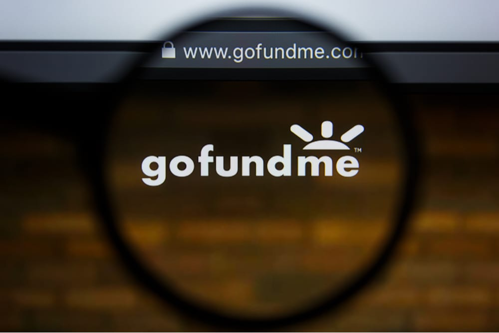 Intuit And GoFundMe Team Up On Small Business Relief Fund