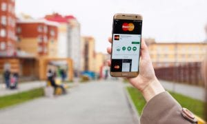 Mastercard, Samsung Let Consumers Pay On Demand