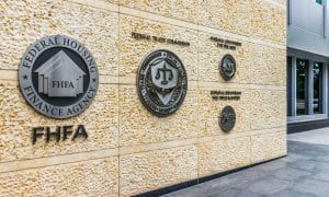 Loan Defaults Could Decimate Mortgage Servicers