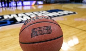 NCAA School Payments Decreased Due To Tournament Cancellation