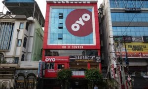 OYO To Lay Off 5K Workers To Cut Costs