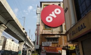 OYO Offers Cash Incentives To Japan Hotels