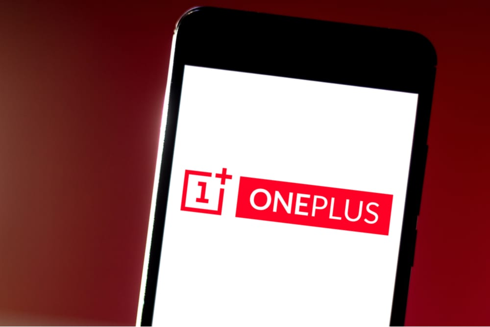 OnePlus Brings Mobile Payment Platform To China