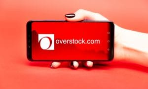 Why Overstock Can Easily React To Market Shifts
