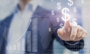 How Software Companies Can Monetize Payments