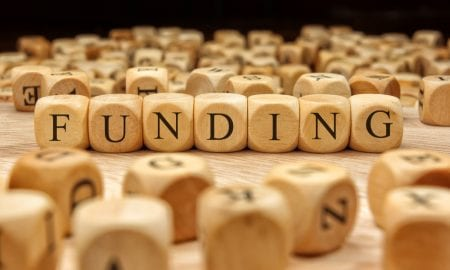 Quona Raises $203M For Inclusion Fund