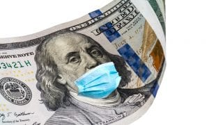 Regulators Encourage Banks To Work With Borrowers Affected By Coronavirus