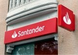 Santander Expands One Pay FX To Mexico