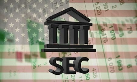 Securities and Exchange Commission, internal controls, audit requirements, publicly traded companies, IPO,