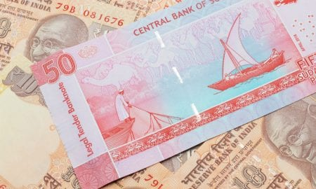 Sudan Banks And Visa Partner To Bring Payment Systems To Country