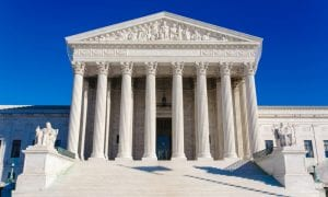 Supreme Court Will Probably Allow SEC To Recoup Fraud Money