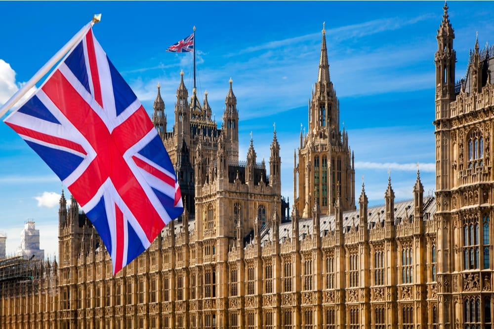 The UK's ACT has asked that credit flow be sped up
