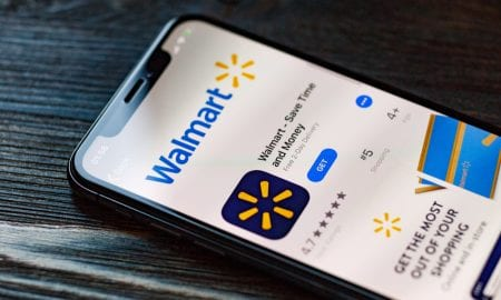 Walmart Is Merging Grocery And Main Apps