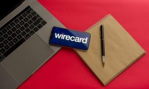 Wirecard Says Audit Finds No Account Manipulation