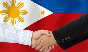 Wirecard, Philippines, UnionBank, business banking, B2B, SMBs, digital,