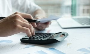 HostBooks Launches SMB Mobile Accounting App