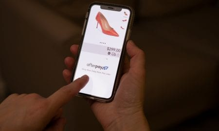 Afterpay Fined By California DBO For Unlicensed Loans