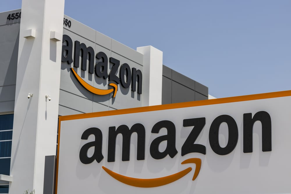 Amazon Delivery Exec Leaves For FinTech SoFi