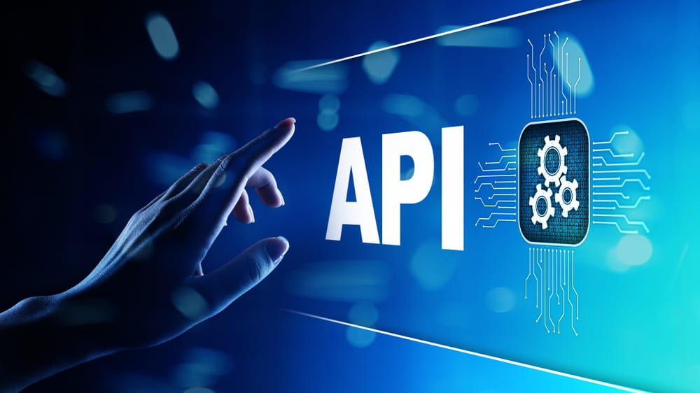 APIs Put Velocity In Business Payments