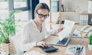 What 'Work From Home' Means For Paper-Based AR