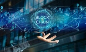 Contour Emerges As Latest Blockchain Trade Finance Tool