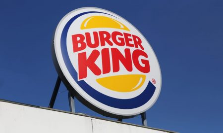 Burger King's parent company will defer rent and offer bonuses.