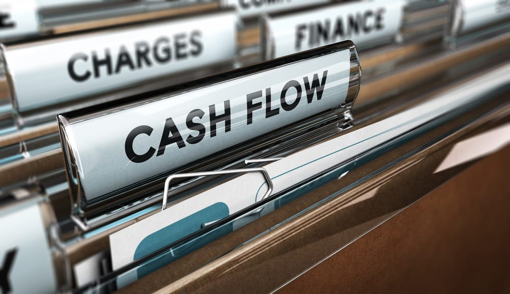 Par Funding wants to help small businesses access cash flow quicker
