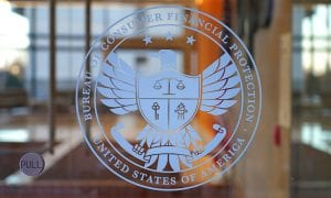 NY, CA Governors Push For Tighter Financial Regs