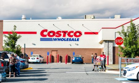 Costco Reduces Hours, Updates Return Policy