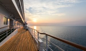 cruise-travel-credits-refunds