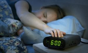 Why No One Likes Daylight Savings Time