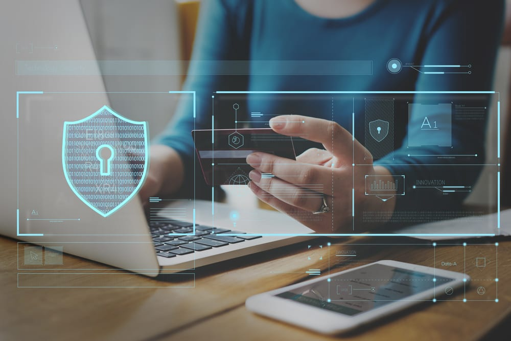 Digital Identity Gets Its Recognition