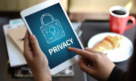 NJ Legislators Propose Tighter Data Privacy